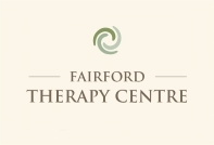 Fairford Therapy Centre Logo